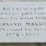 F.MASSON-150x150 florimond dans Literatura